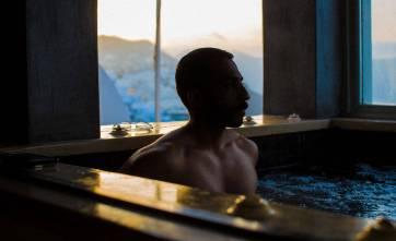 Andronis-Luxury-Suites-Santorini-27