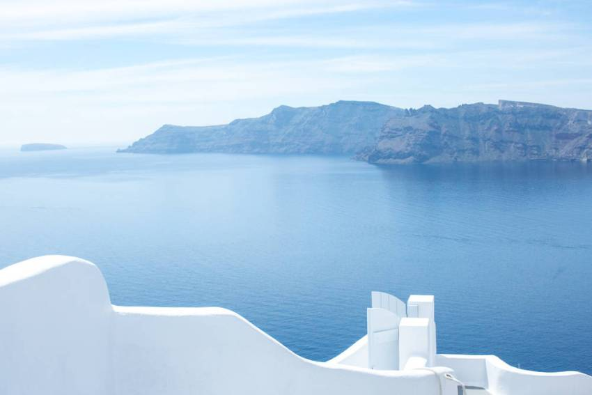 Santorini-Greece-15