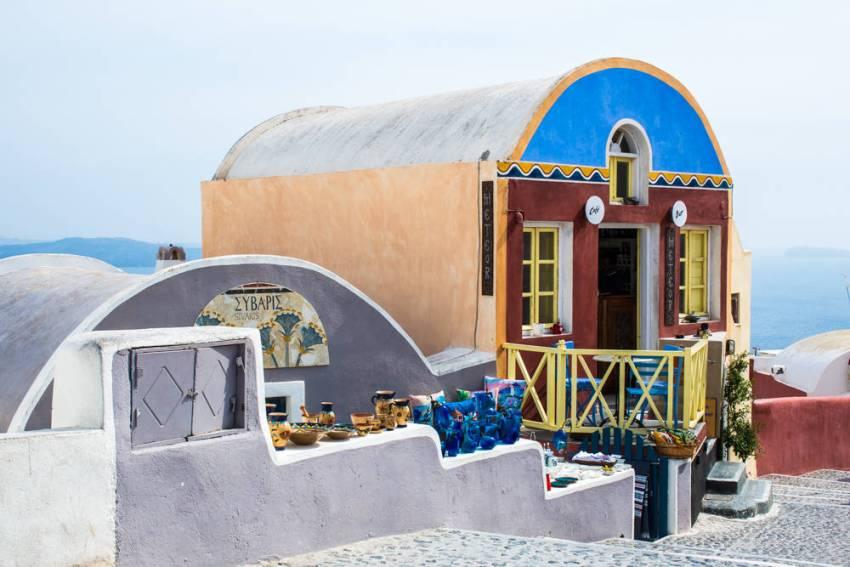 Santorini-Greece-20