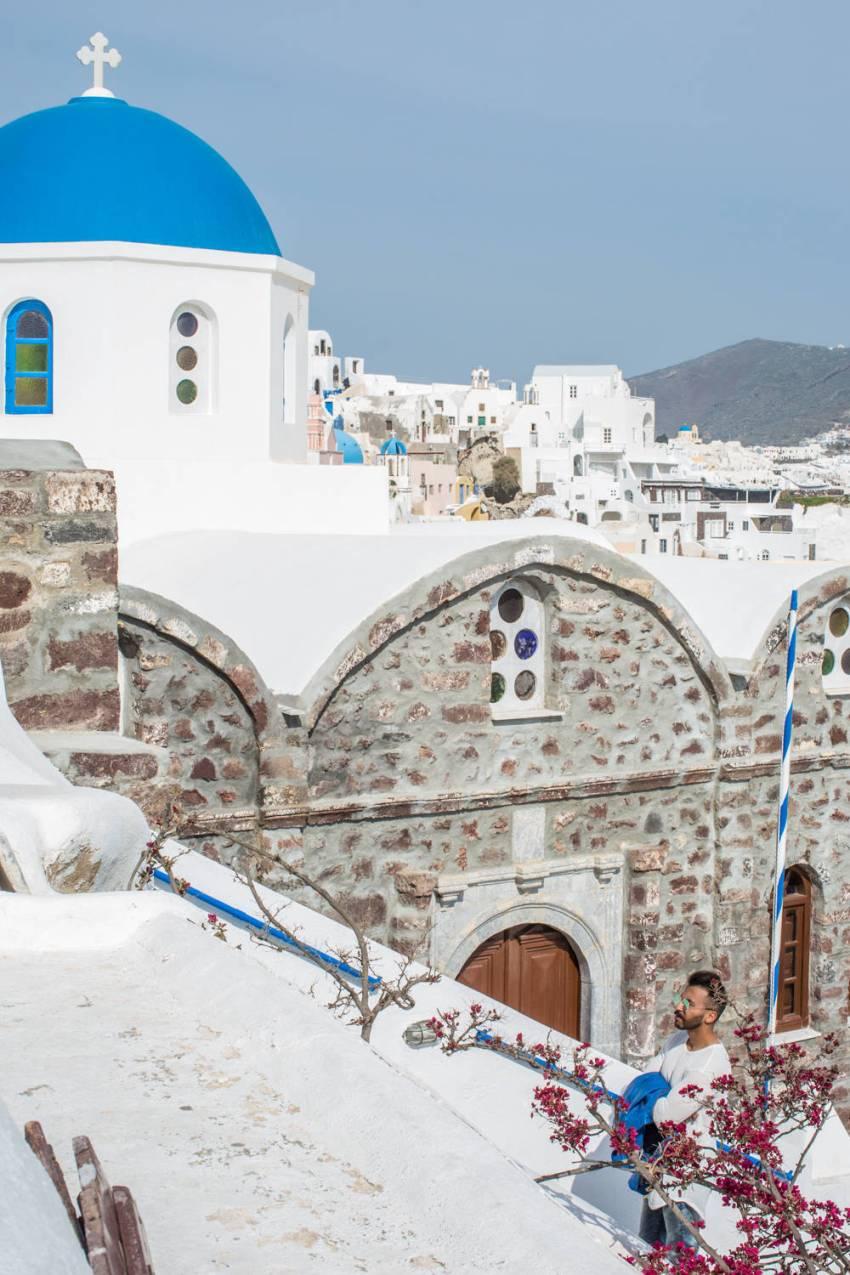 Santorini-Greece-29
