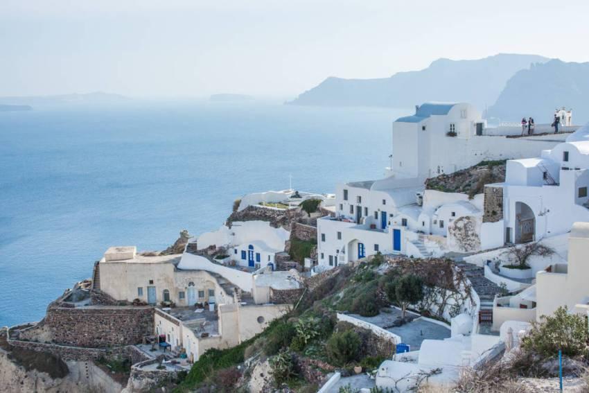 Santorini-Greece-31