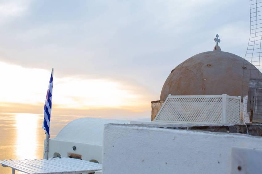 Santorini-Greece-36