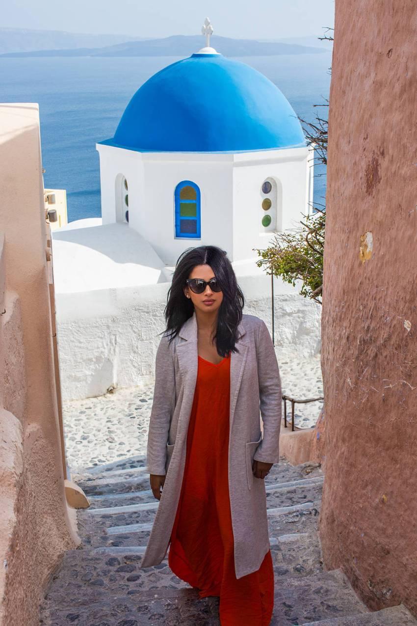 Santorini-Greece-38