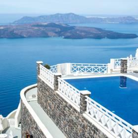 Santorini-Greece-4