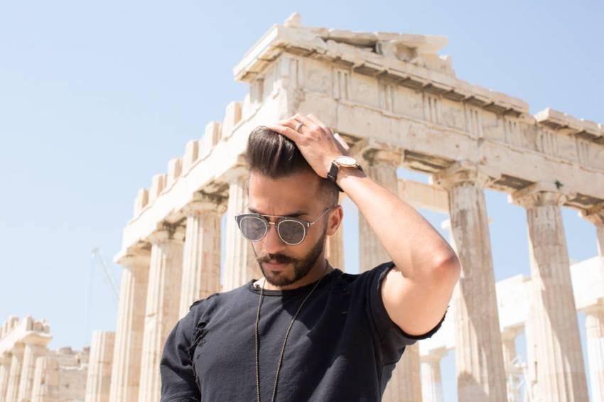 Athens-Travel-Diary-15