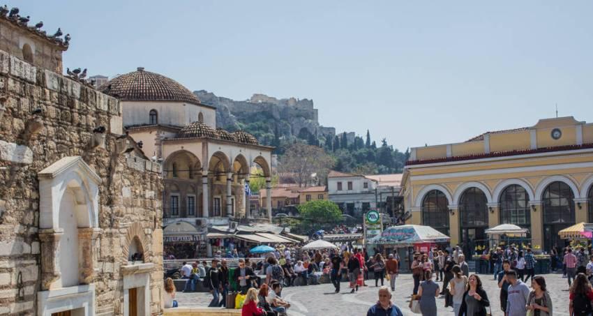 Athens-Travel-Diary-4