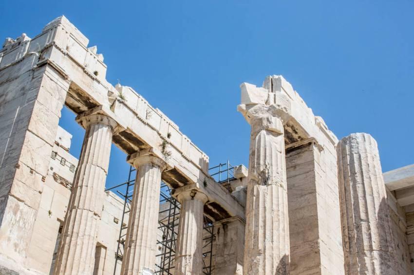 Athens-Travel-Diary-6