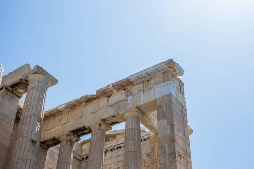 Athens-Travel-Diary-7
