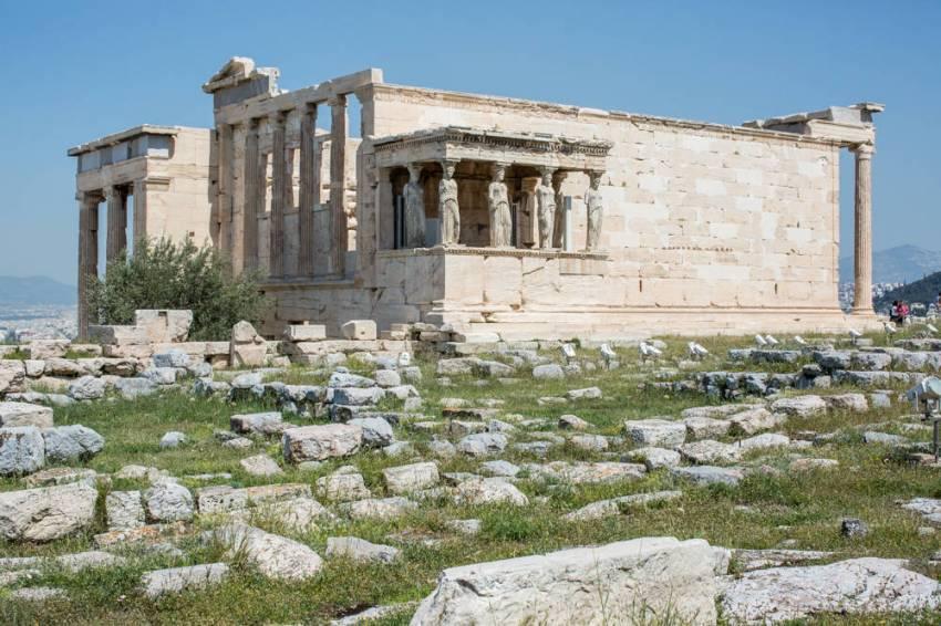 Athens-Travel-Diary-9