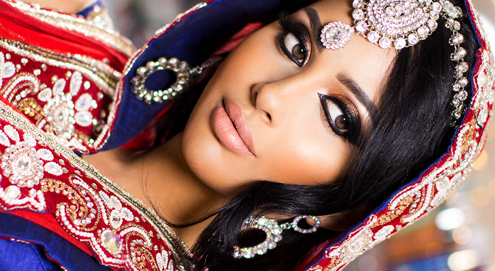 Faryal-Makhdoom-Wedding-Makeup