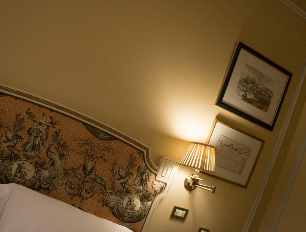 Hotel-Grande-Bretagne-18