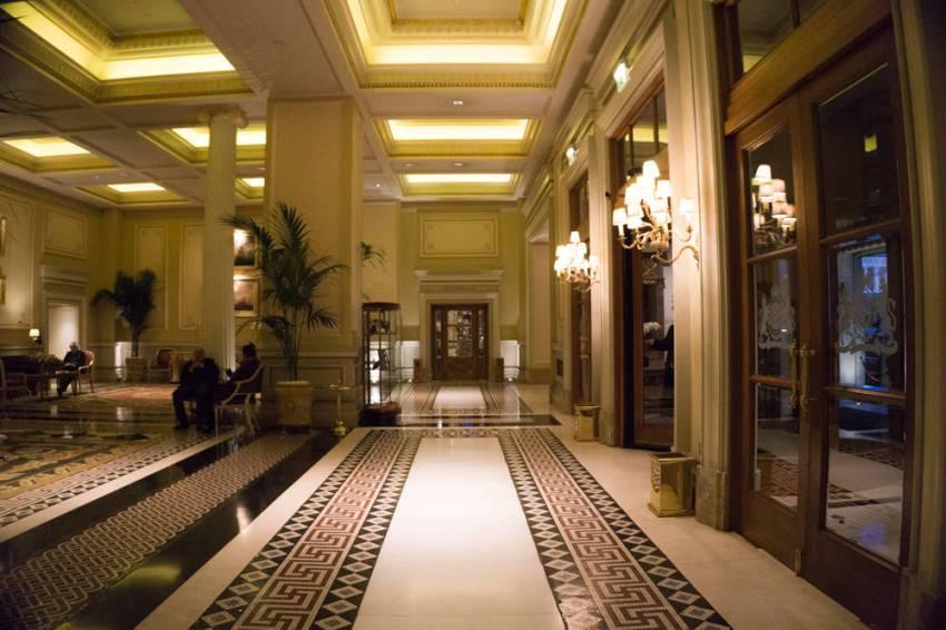Hotel-Grande-Bretagne-22