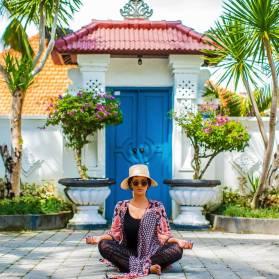 Bali-IG-irenesarah10