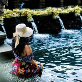 Bali-IG-irenesarah15