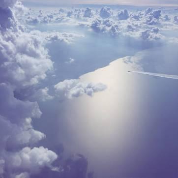 Bali-IG-irenesarah2