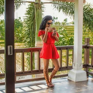 Bali-IG-irenesarah3