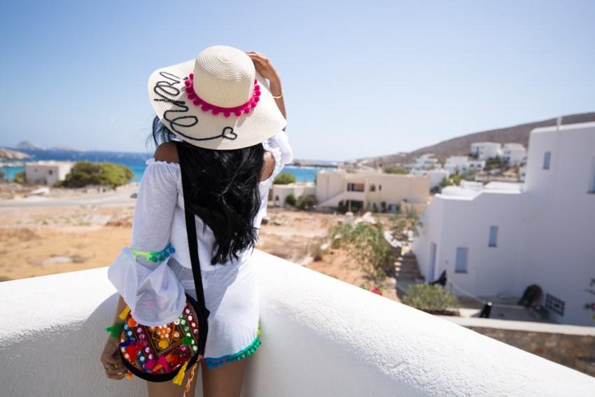 anemi-hotel-folegandros-26