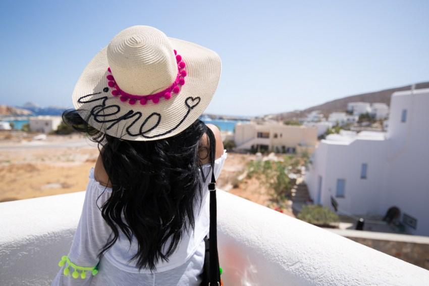 anemi-hotel-folegandros-27