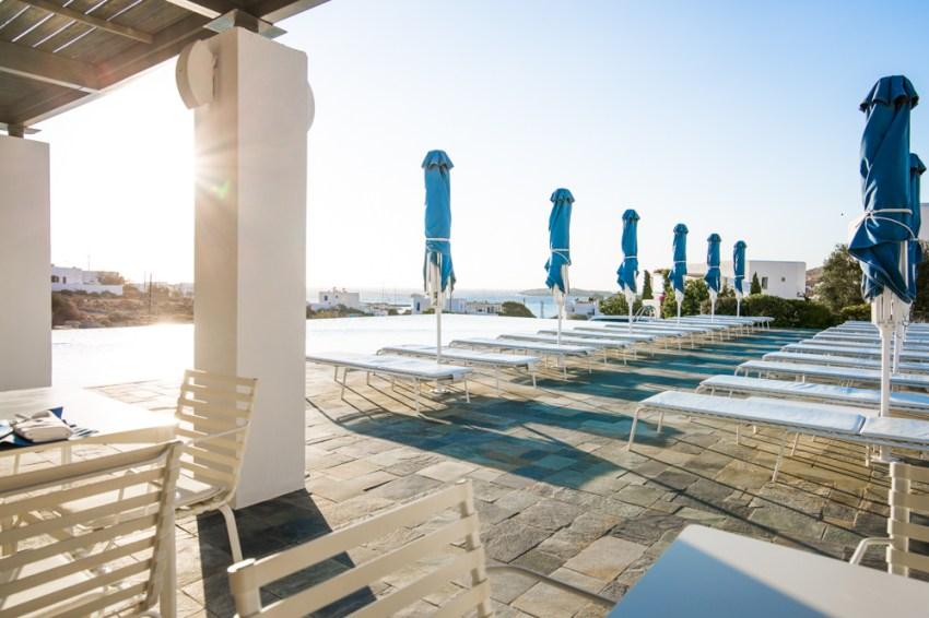 anemi-hotel-folegandros-31