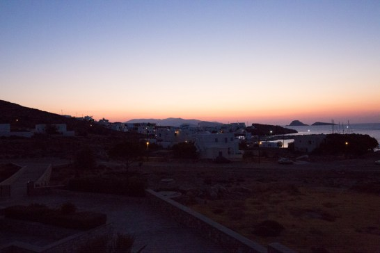 anemi-hotel-folegandros-38