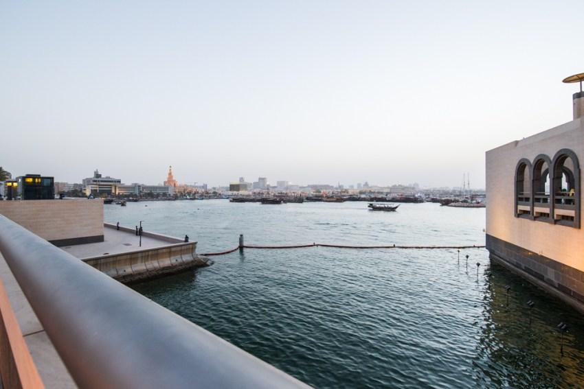 doha-qatar-30