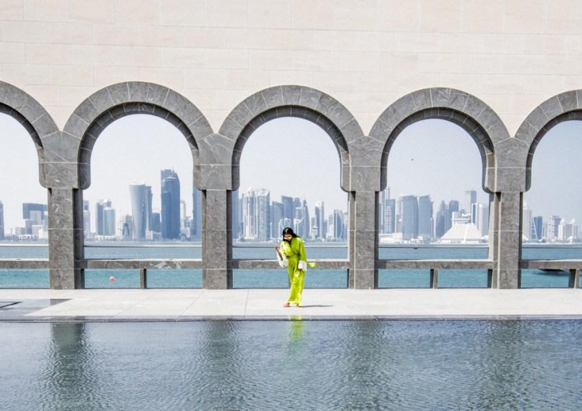 doha-qatar-39