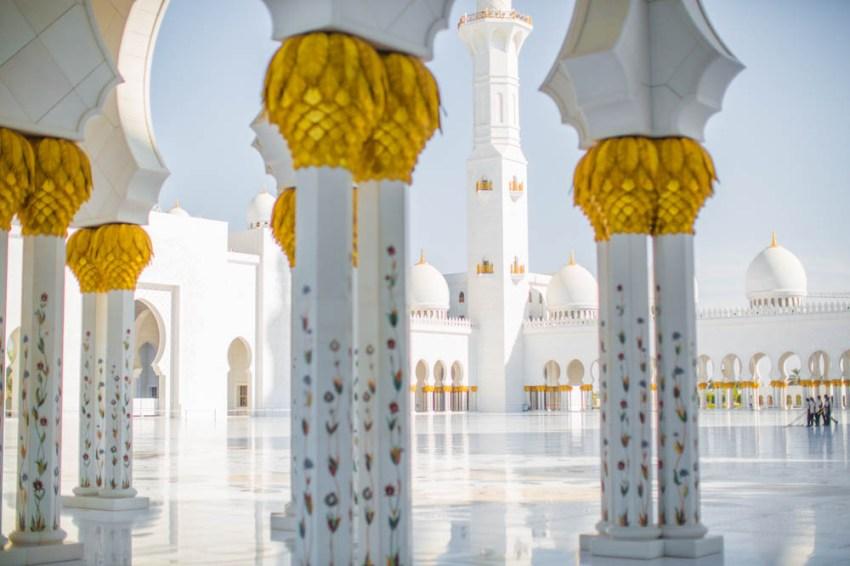 sheikh-zayed-mosque-abu-dhabi-10