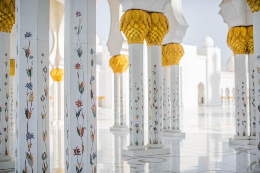 sheikh-zayed-mosque-abu-dhabi-12