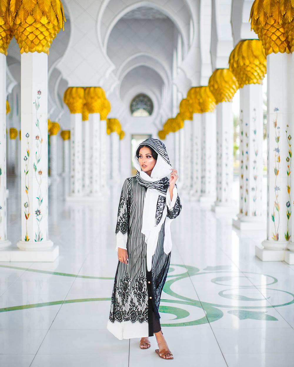 sheikh-zayed-mosque-abu-dhabi-2