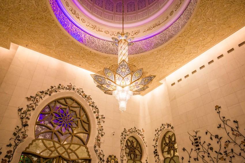 sheikh-zayed-mosque-abu-dhabi-20