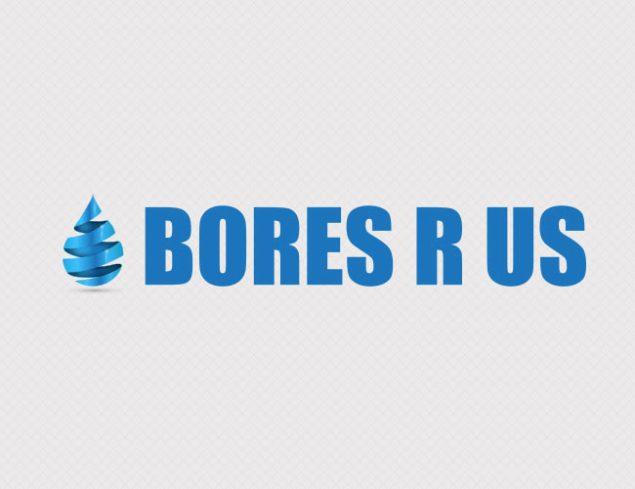 logotypy bores r us
