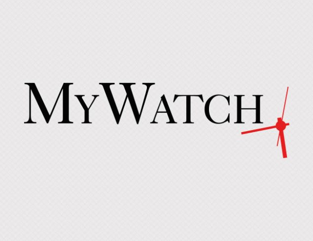 mywatch.pl