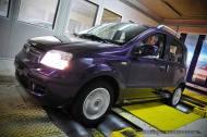 FIAT-PANDA_Fiat-Auto-Poland_Zaklad-Tychy