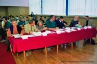 SLASKA JESIEN GITAROWA_7-Festiwal-1998_fot_Ireneusz-KAZMIERCZAK