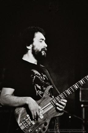Krzysztof SCIERANSKI_RAWA BLUES FESTIVAL_1983_fot_Ireneusz_KAZMIERCZAK