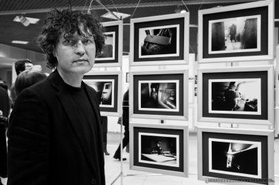 Artur Pławski_Śląska Fotografia Prasowa 2012