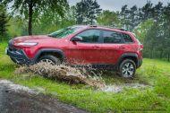 JEEP Cherokee_XXI_GRAND PRIX_FIAT AUTO POLAND