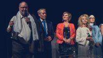 TEATR BELFEGOR_SALTO MORTALE DO WEWNATRZ_TYCHY_30-09-2016_Fot_IRENEUSZ KAZMIERCZAK. .