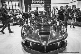 13_FERRARI_Poznan Motor Show_06-04-2017_Fot_Ireneusz KAZMIERCZAK