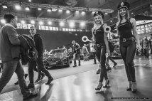 25_MOTOR SHOW_Poznan_06-04-2017_Fot_Ireneusz KAZMIERCZAK