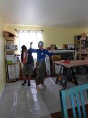 Process 2016 Irene Wibawa Maggie Yee Wibatika irenea photo Brian Garvey (3)