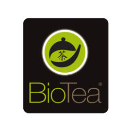 Biotea