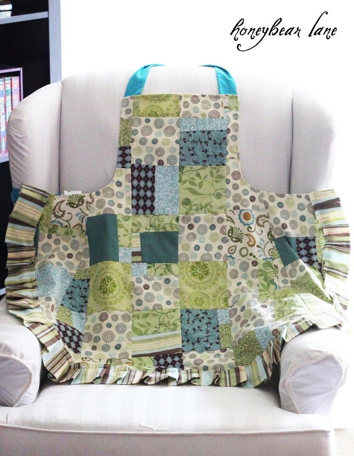 Stores Sell Quilts