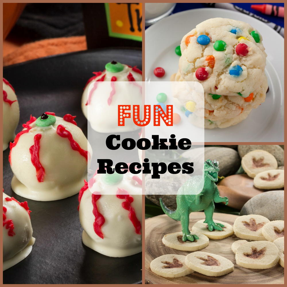 Fun Cookie Recipes M Amp M Cookie Recipes Candy Cookies