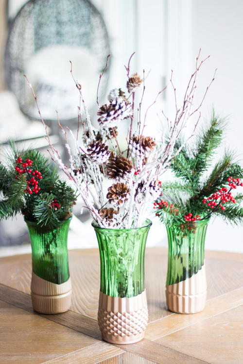 Beautiful Decorations Your Home