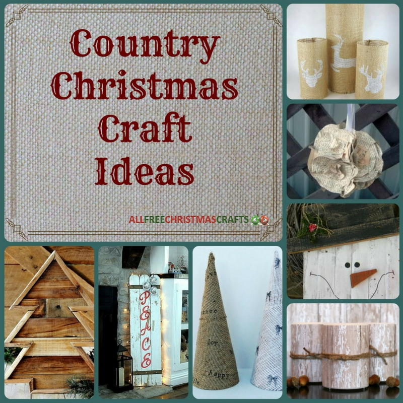 Christmas Outdoor Ornaments