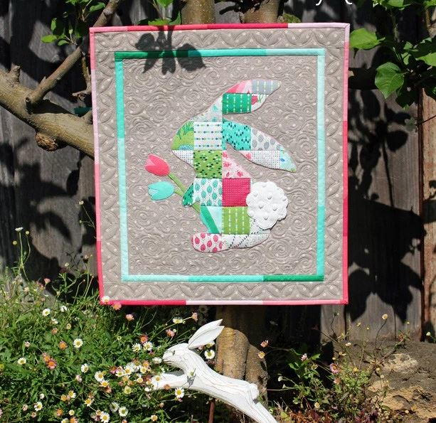 Quilted Christmas Tree Skirts Patterns