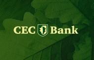 CEC Bank oferă noi facilităţi în cadrul Creditului APIA