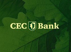 Convenţie între CEC Bank şi APIA