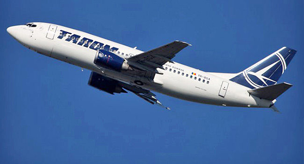 avion-tarom_decolare